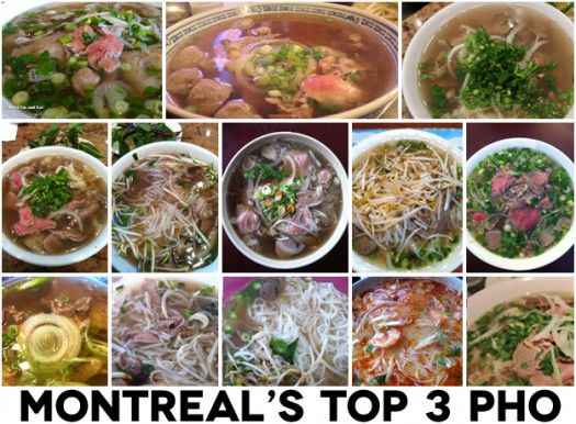 montreal best pho