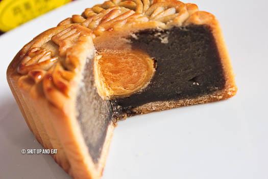 mooncakes-9_zps20b4f596