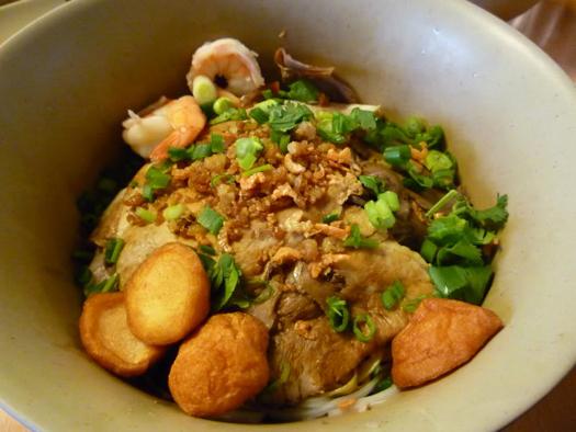 PhnomPenh1