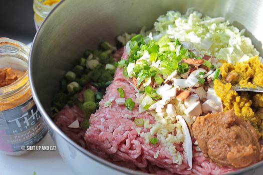 Green Thai Kitchen New York Massapequa