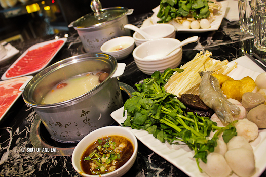 kim long fondue