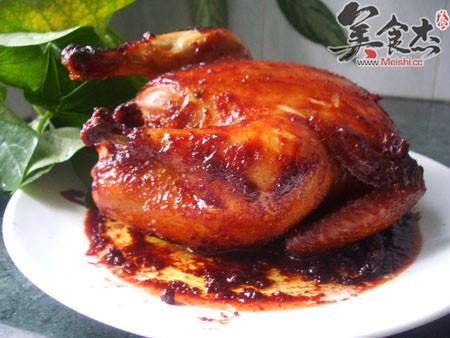 Image: http://images.meishij.net