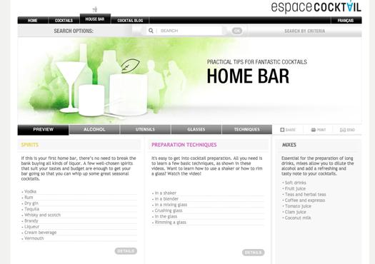 SAQ_espace_cocktail3_zpsa45fbd4e