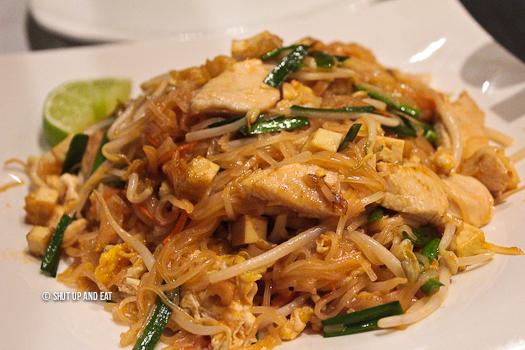 Pick Thai