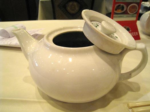 teapot_zps07fe4bac