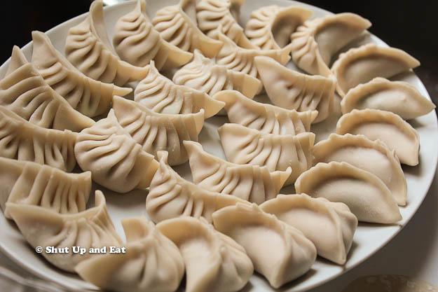 Dumplings-9