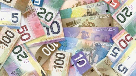 Image: theglobeandmail.ca