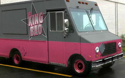 Mon Food Truck  E A Aca Cl E A Aemi Finale