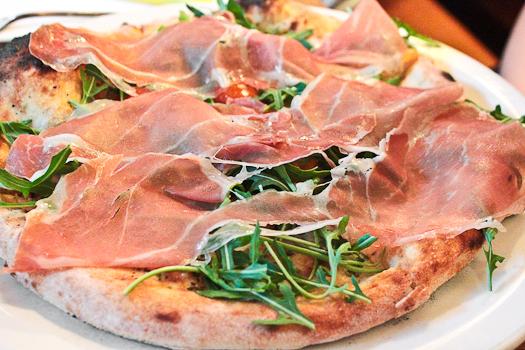 PizzeriaNo900-2