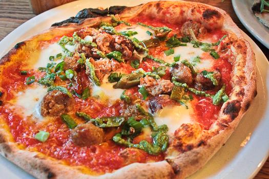 PizzeriaNo900-3
