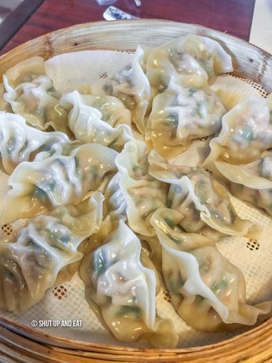 DumplingsHinata-6