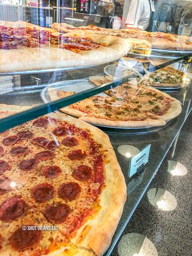 PizzeriaLaNewyorkaise-2